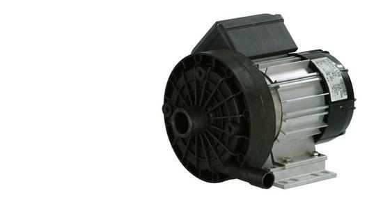 Циркуляционные насосы и мотор-редукторы
